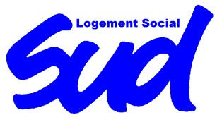 affilié à SUD Santé Sociaux